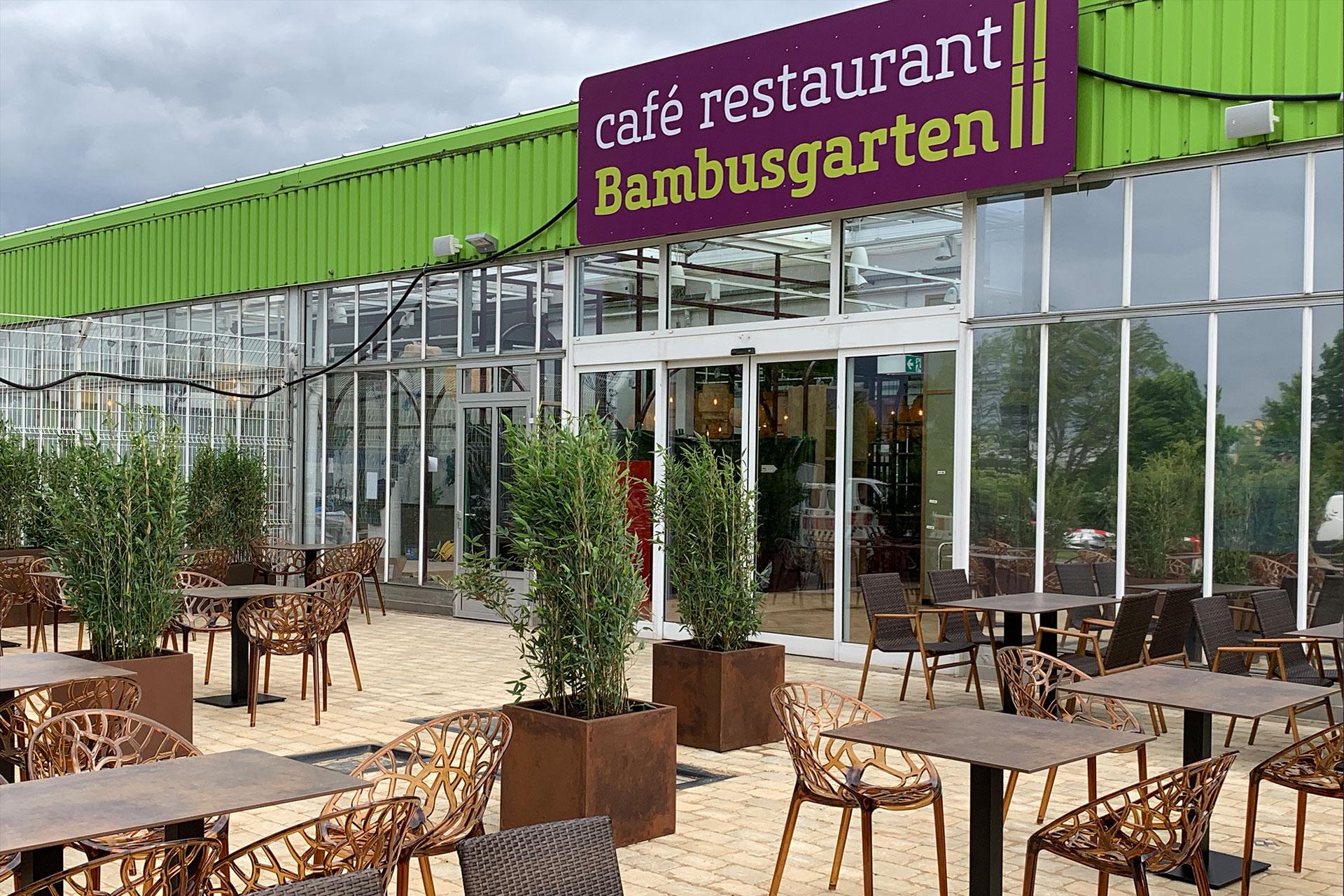 bambusgarten-teltow-terrasse